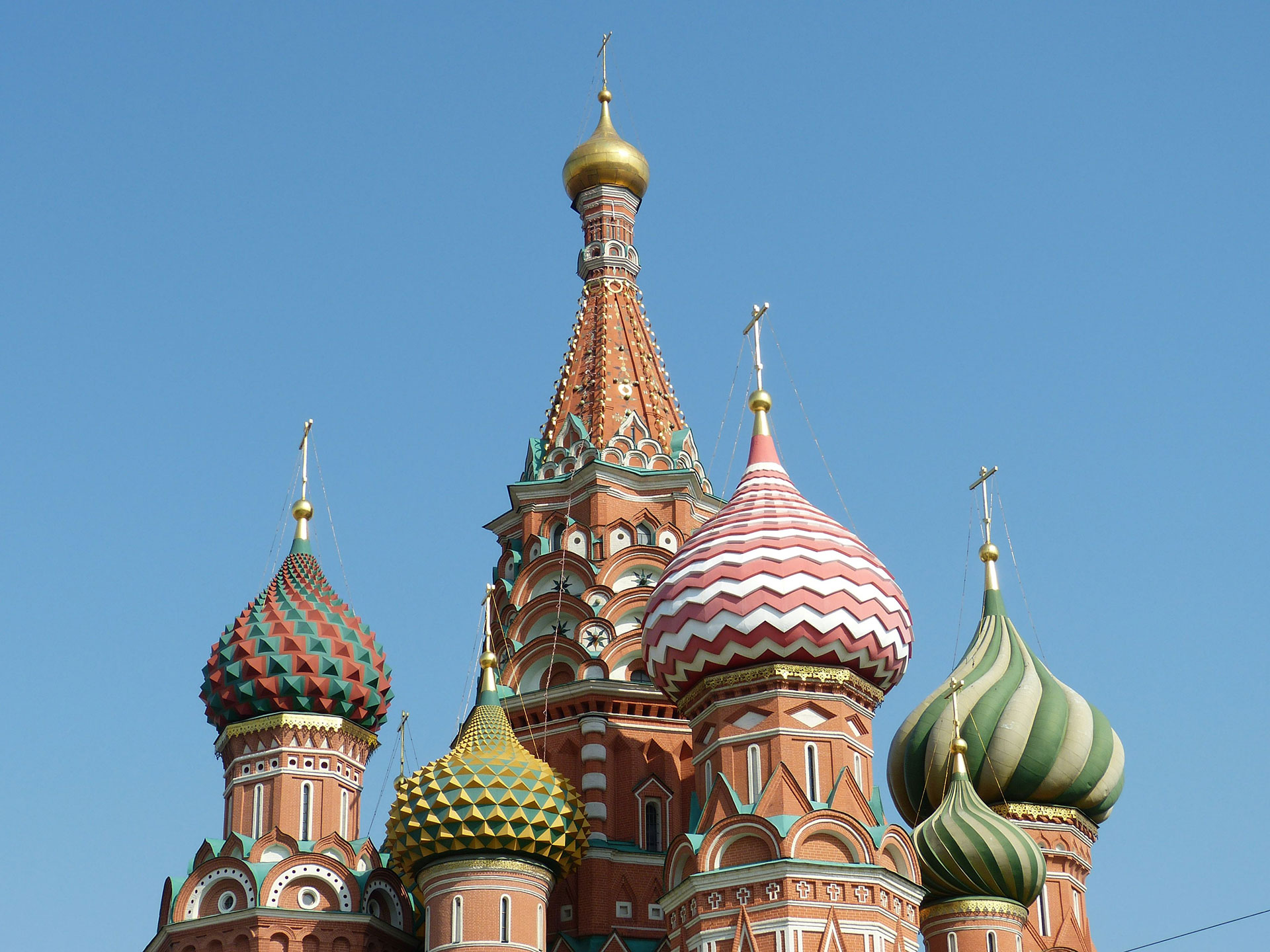 moscow-saint-basils-cathedral